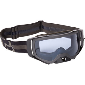 Fox Airspace Merz Schutzbrille Herren schwarz
